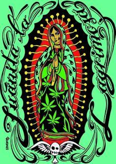 Semilla Juanita la Lagrimosa (Reggae Seeds) Barata 0