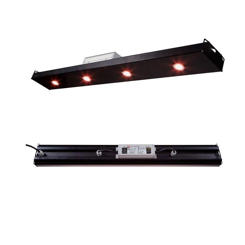 LED SOLUX KAPPA 0