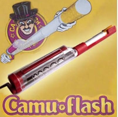 Liadora Camuflash 0