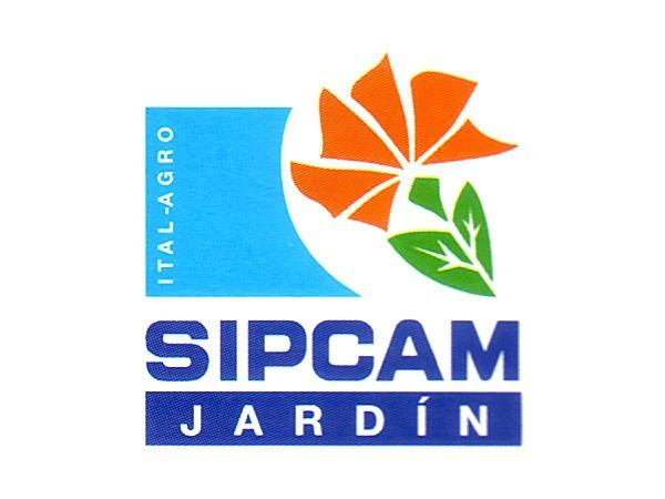 Hormona de Enraizamiento Líquida 50ml Sipcam 2