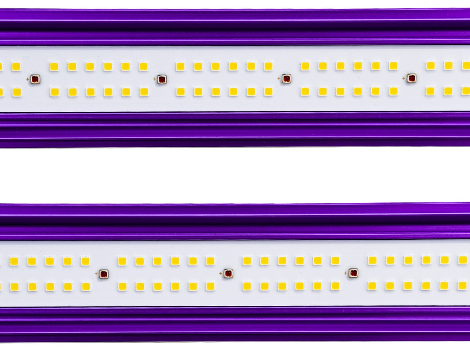 LUMINARIA LED LUMATEK ZEUS 600W PRO 2.9 1