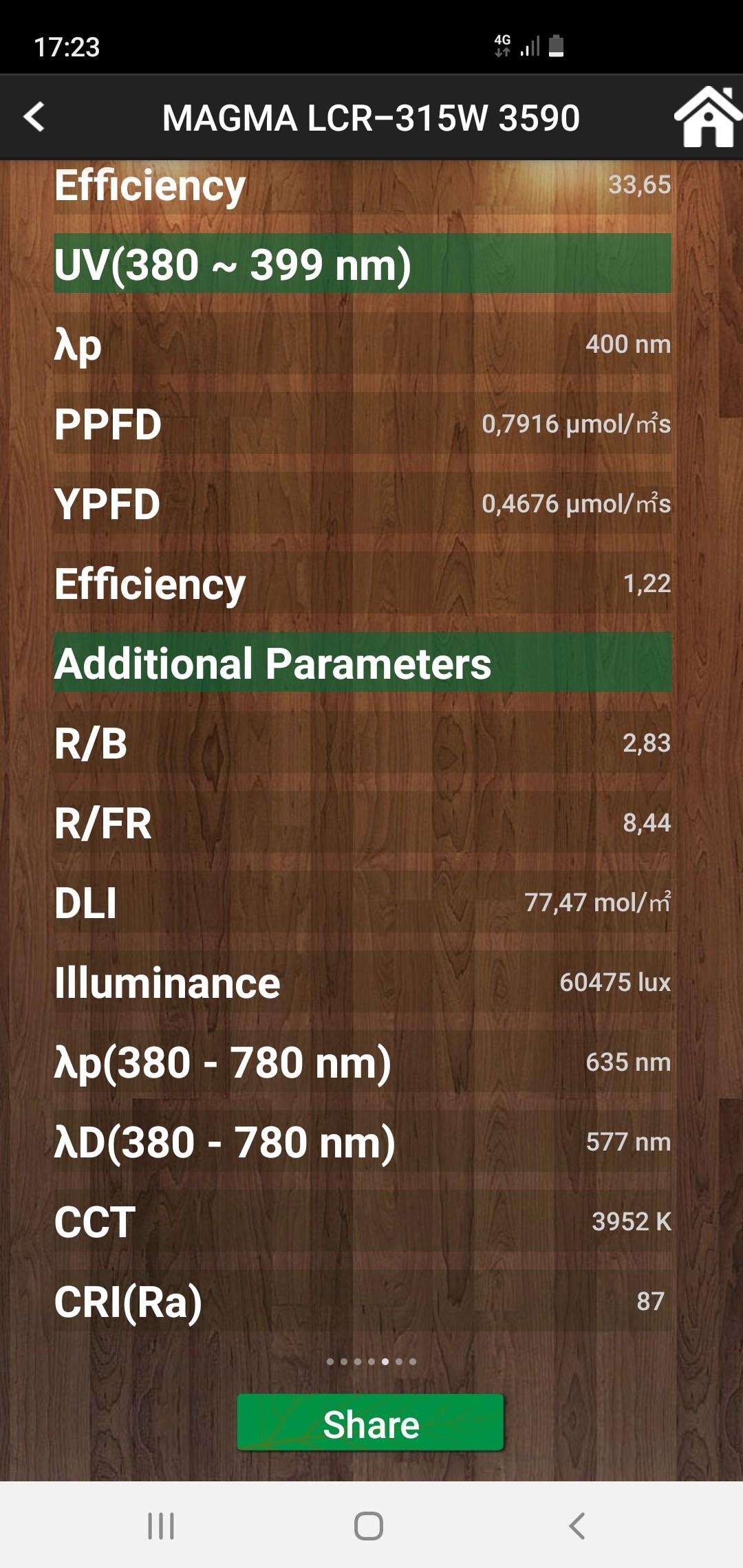luminaria-led-magma-lcr-315w-cree-3590-lumilight 4