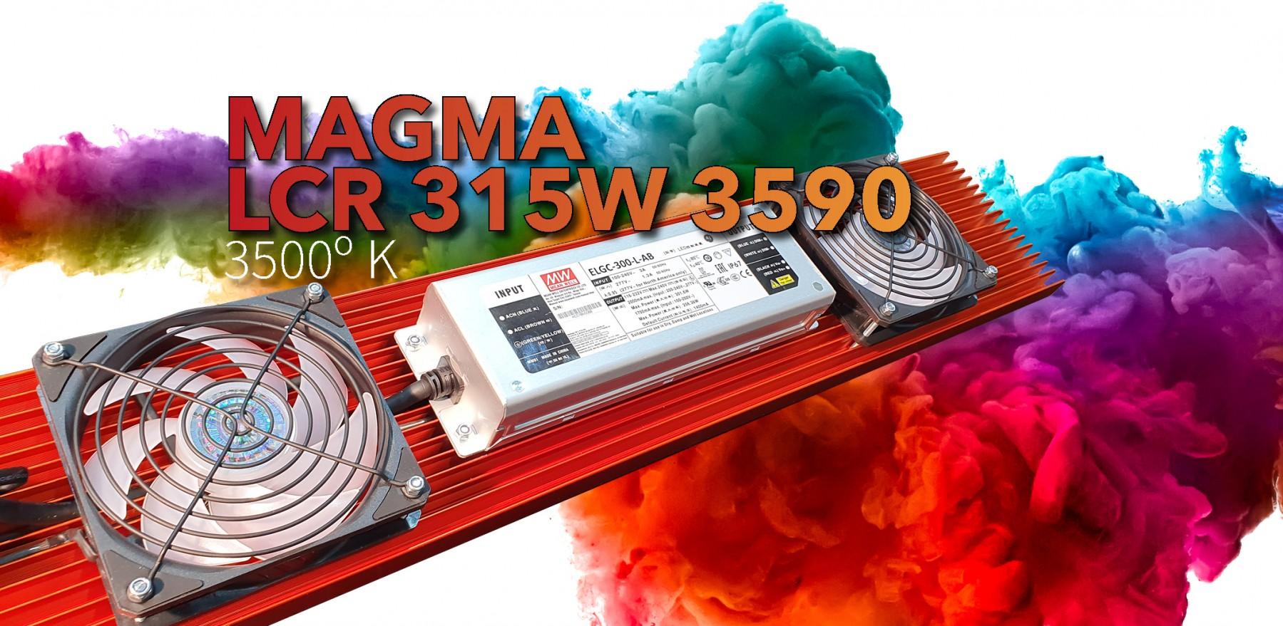 luminaria-led-magma-lcr-315w-cree-3590-lumilight 0
