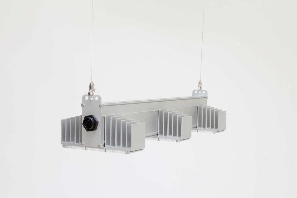 luminaria-led-sanlight-q3w 5