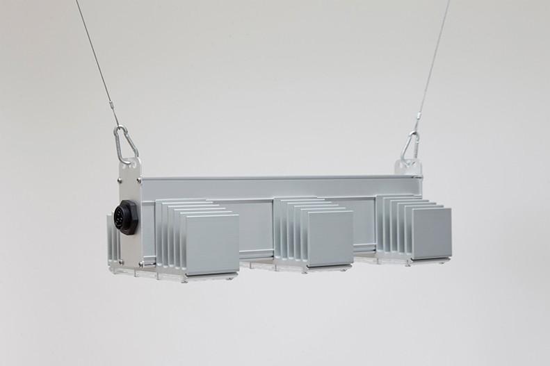 luminaria-led-sanlight-q3w 4