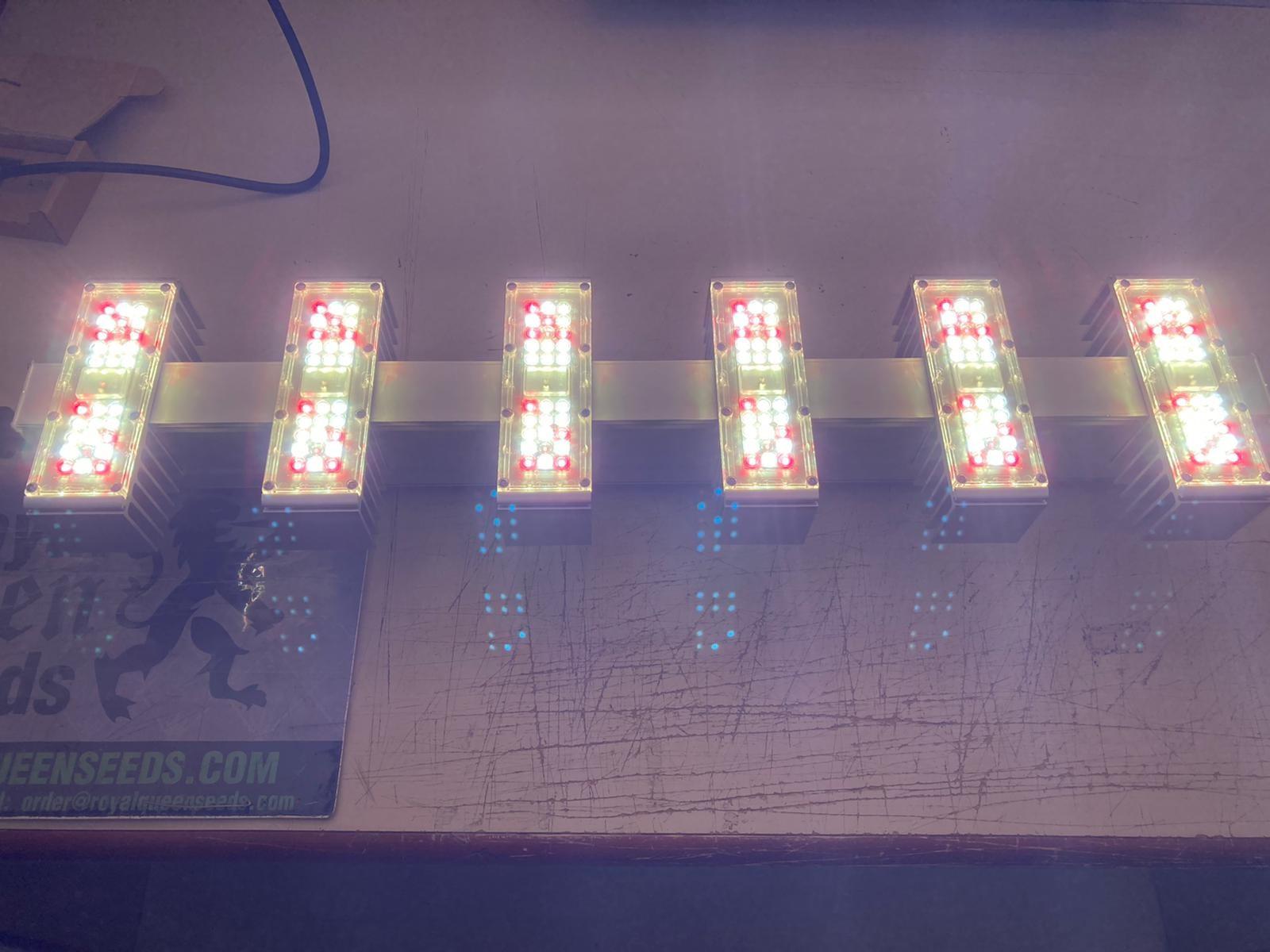 luminaria-led-sanlight-q6W- 8