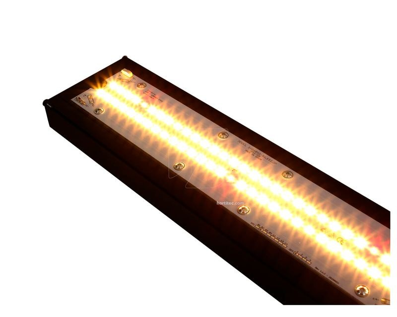 luminaria-led-solux-kappa-150-w 3