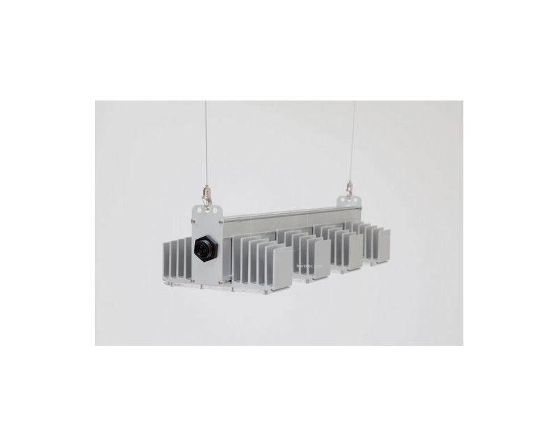 LUMINARIA LED SANLIGHT Q-SERIES-Q4W 9