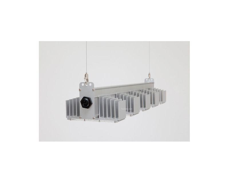 LUMINARIA LED SANLIGHT Q-SERIES-Q5W 11