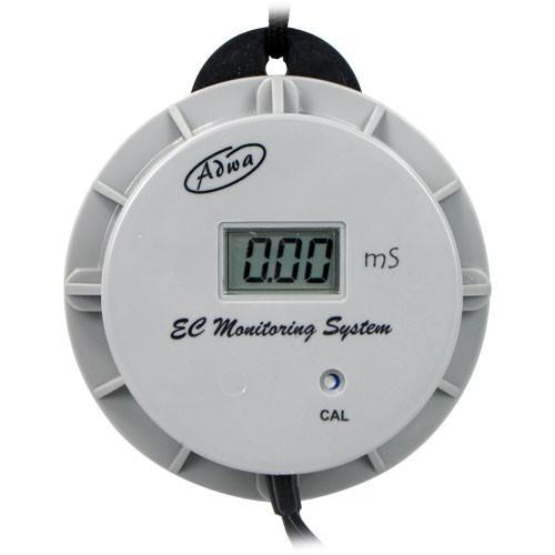 Medidor Continuo EC ECO-406 Adwa 1