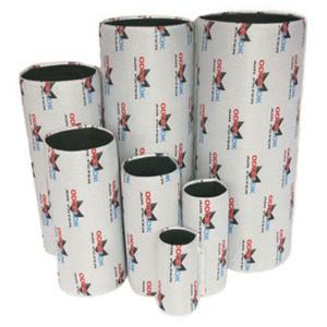 Filtro Odorsok 125x300 mm (475 m3/h) 0