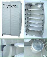 Armario de Secado Drybox XL 0