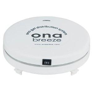 Ona Dispenser Breeze Fan 0