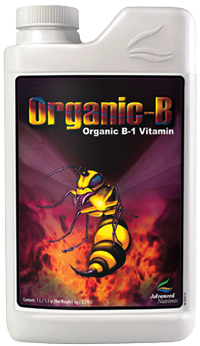 Organic-B 1L (Advanced Nutrients) 0