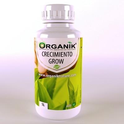 organik crecimiento abono cannabis 0