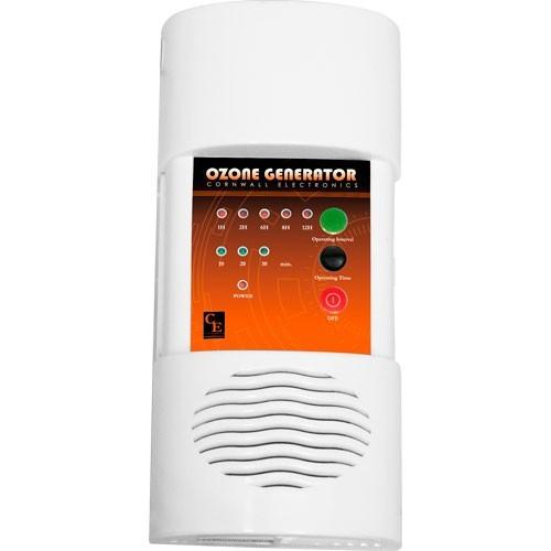 Ozonizador 7 w 200 mg/h (Cornwall)  1