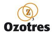 Ozonizador Ozotres Conducto eliminar olores en el cultivo interior 1