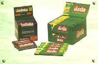 Papel Aleda K.Size Transparente 100% Celulosa 0