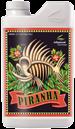 Piranha (Advanced Nutrients) 8 especies de hongos tricodermas 0