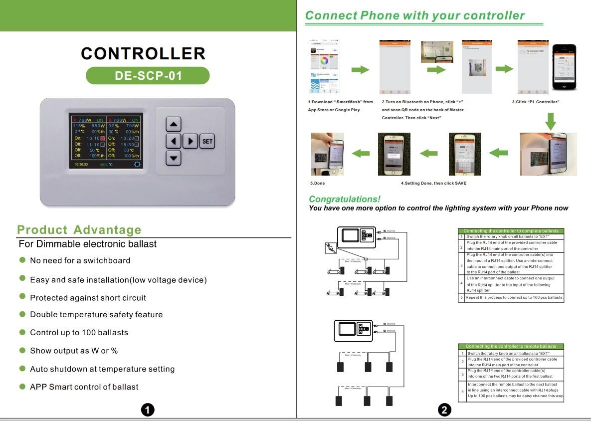 platinum-smart-controller-control-luminaria-platinum-horticulture-instrucciones 1