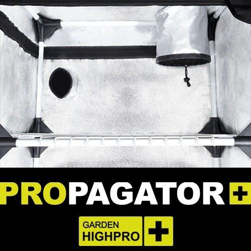 ARMARIO PROPAGADOR L 60x40x200cm GARDEN HIGHPRO 6