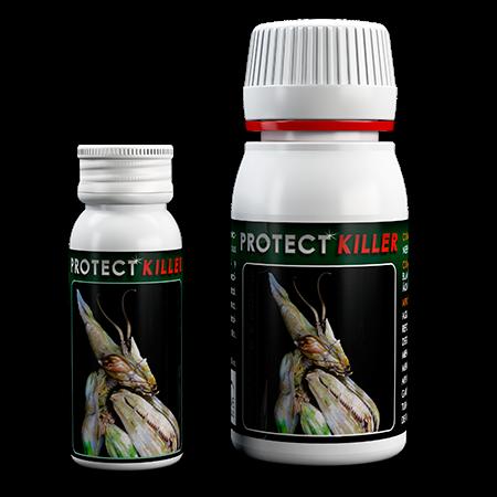 Proteck killer Neem Insecticida Barato 0
