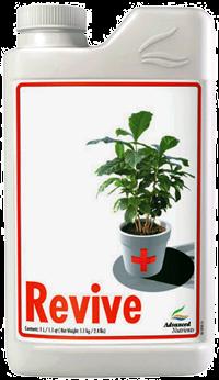 Revive (Advanced Nutrients) 0