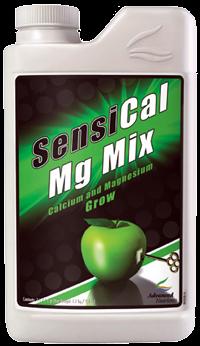 Sensical Grow (Advanced Nutrients) 0