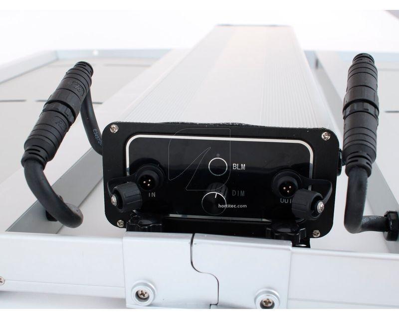 sistema-led-aura-solux 3
