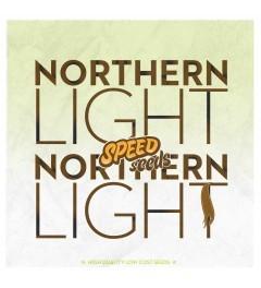 Northern Light x Northern Light 60 unds (Speed Seeds) Semilla Feminizada Cannabis 0