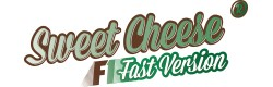 Sweet Cheese (F1 Fast Version) Sweet seeds Semilla Feminizada Cannabis 0