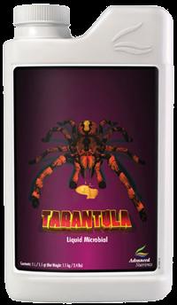 Comprar Tarantula (Advanced Nutrients) Hongos beneficiosos Cultivo 0