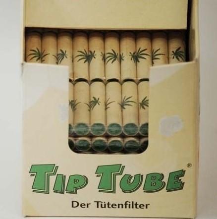 Boquillas Tip Tube 1
