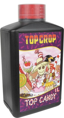 Top Candy (Top Crop)1 litro 0