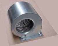 Ventilador / Intractor Centrifugo Torin 500 m3 / h 0