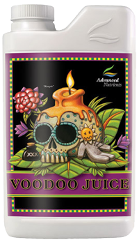 Voodoo Juice 0