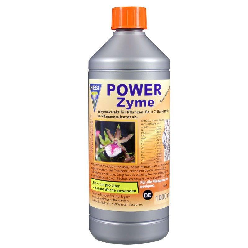 Hesi Power Zyme 2