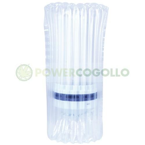 Lámpara 250 w Agrolite Crecimiento  0