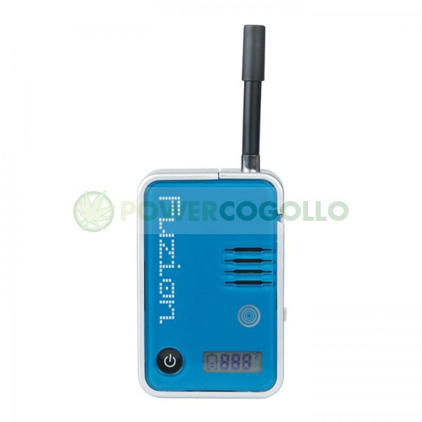ebox vaporizer digital portable 1