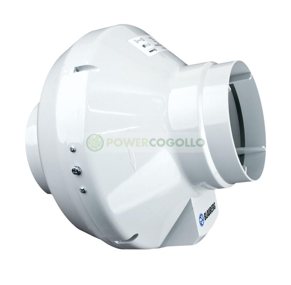 Extractor Centro Blauberg centrifugo 0