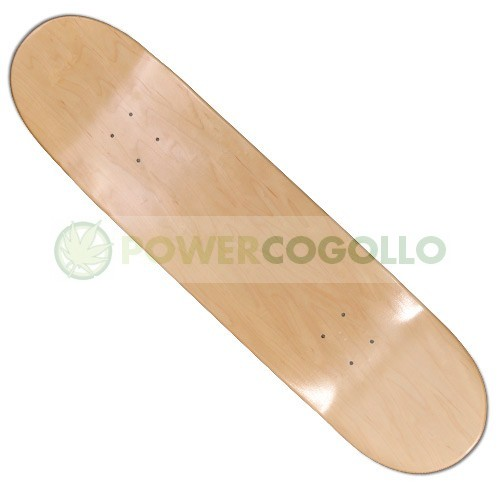 "Z ARTIC Tabla Monopatin 8.25"" Skate Z ARTIC Tabla Monopatin 8.25"" 0"