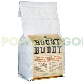 Boost Buddy Co2 generador Co2 Natural 2