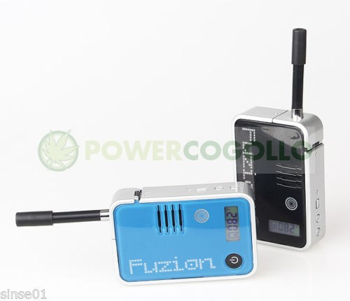 vaporizador e-box fuzion digital 0