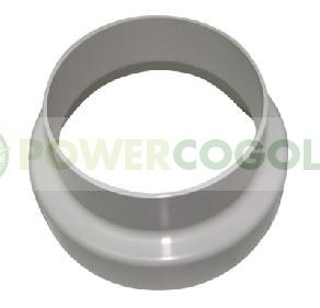 Acople Reducción PRIMA KLIMA 160/150mm 0
