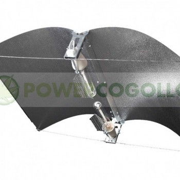 Reflector Adjust A Wing Doble 1