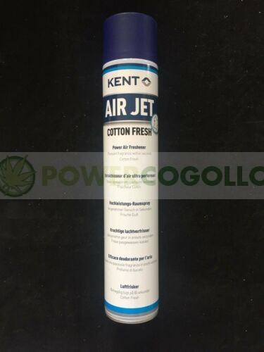 AMBIENTADOR AIR JET 750ml (KENT) 3
