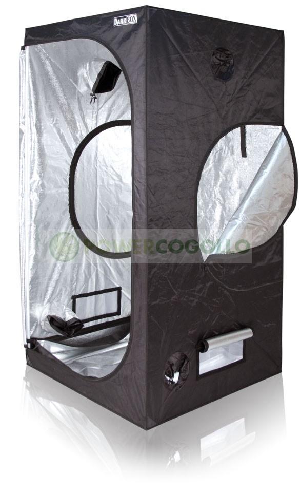 Armario-Dark-Box-DB145-145x145x200cm 0