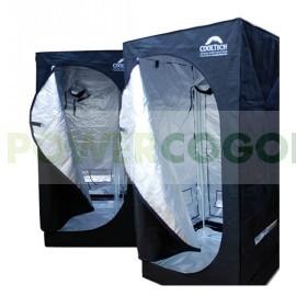 Armario de Cultivo CoolTech 100x100x200cm 1