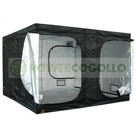 Armario de Cultivo Dark Box DB290 290x290x200 cm 0