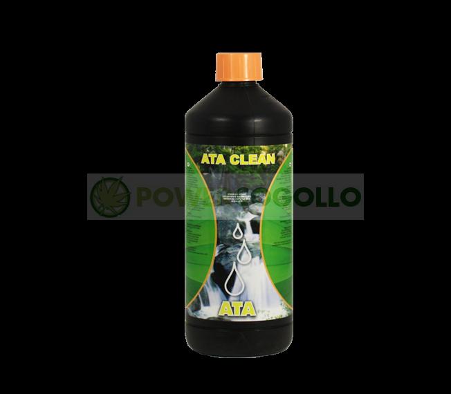 Ata Clean (Atami) 1